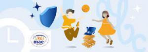 Assurances scolaires gratuites partenariat MAE