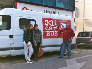 Solidar'bus