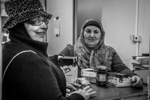 Aide alimentaire_local urgence_Marseille