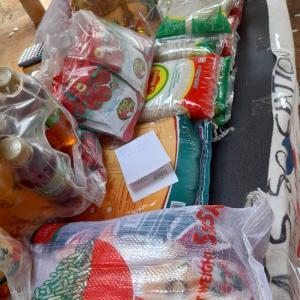 Distribution en Cote-d'Ivoire