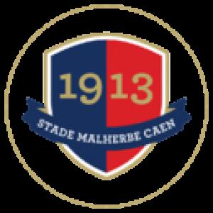 Pâques au stade ! Stade Malherbe