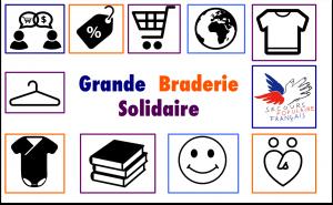 Braderie 2016-02-20