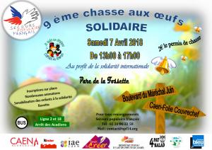 CAO-Caen
