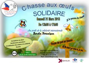CAO-Bayeux