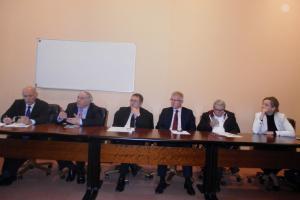 Conférence de presse Printemps de Bourges 2015 à Bourges