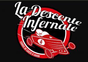 Descente Infernale 2018 4ème édition