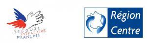 Logo région Centre