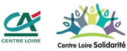Centre Loire Solidarité