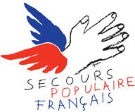 Secours Populaire 19