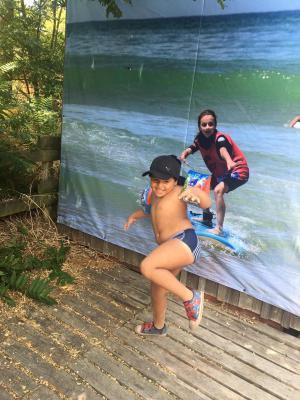 Surf Insertion 3