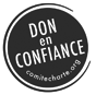 Don en confiance