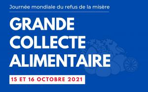 Collecte alimentaire 33 rognee