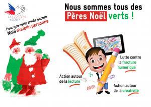 Campagne PNV Hérault 2020