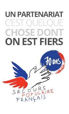 Verbatims Soirée Solidaire