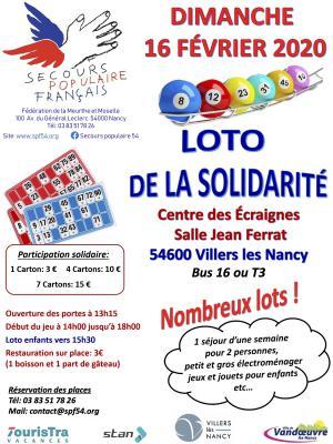Affiche_loto_2020