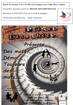 Théâtre Pièce détachée_01