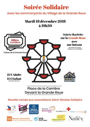 Saint Nicolas solidaire_2018