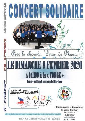 Harfleur 02 2020