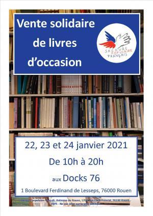 Rouen 01-2021