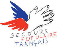 Fédération du Vaucluse