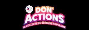 Logo DA2021