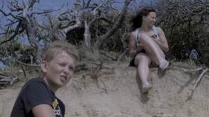 Pauvres de nous,  documentaire de Claire Lajeunie
