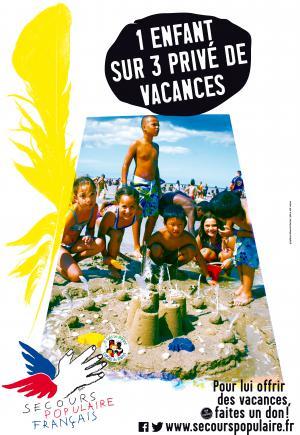Campagne-vacances2018-affiche