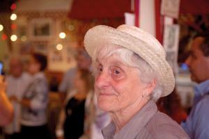 Une majorité des retraités est particulièrement inquiète quant à sa capacité à faire face financièrement à une éventuelle dépendance.