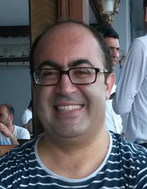 Donateur - Allal Boubia
