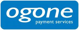 Logo Ogone