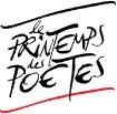 Ode à la poésie