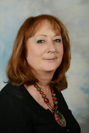 Corinne Makowski