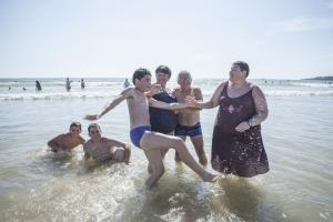 vacances-decouverte-mer-plage-détente-en-famille-jeux-Saint-Gilles-Croix-de-Vie