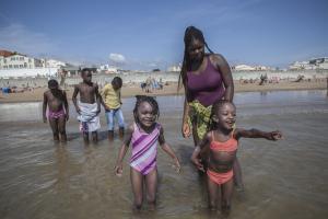 vacances-decouverte-mer-plage-detente-en-famille-Saint-Gilles-Croix-de-Vie
